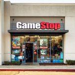 Giông bão cổ phiếu Gamestop và lịch sử cơn sóng thần khủng hoảng kinh tế 2008
